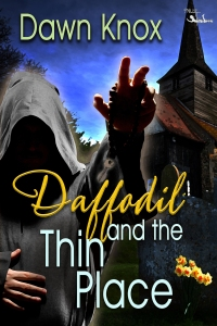 Daffodil and the Thin Place 300dpi