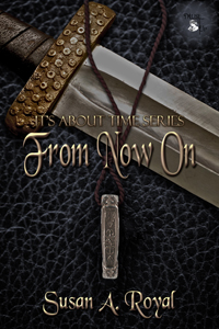 From Now On by Susan A. Royal