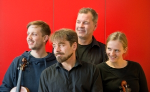 Heiligenhaus Folk band, Fricklesome Amsel